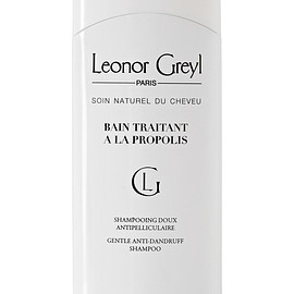 Leonor Greyl - Gentle Anti-Dandruff Shampoo, 200ml