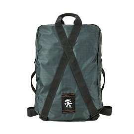 Crumpler - Light Delight Backpack