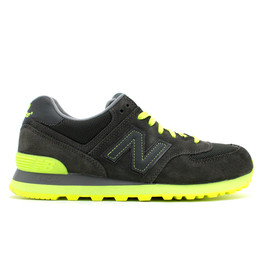 New Balance - ml574-knr