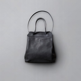 style claft - tote