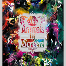 Fear, and Loathing in Las Vegas - The Animals in Screen