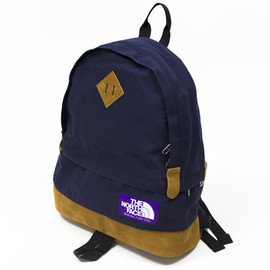 THE NORTH FACE - Medium Day Pack