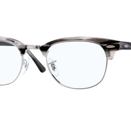 Ray-Ban - RB5154 - 5255 CLUBMASTER
