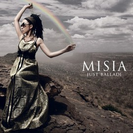 THE TOUR OF MISIA JAPAN SOUL QUEST -GRAND FINALE 2012 IN YOKOHAMA ARENA-(初回生産限定盤) [DVD]