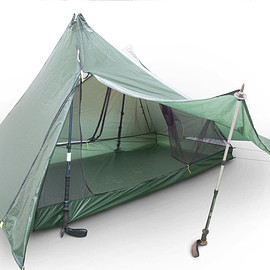 YAMA Mountain Gear - Swiftline - 2 Person