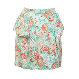 alice McCALL - All Summer Long Skirt
