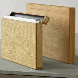 Rainer Spehl - Mac book case