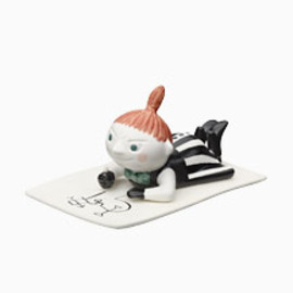 "iittala - Moomin ""Little My"" Figure"