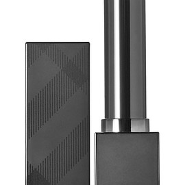 Burberry Beauty - Burberry Kisses Sheer - Nude Pink No.205