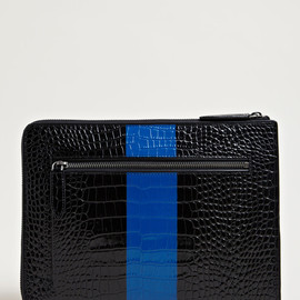 Dries Van Noten - iPad Case
