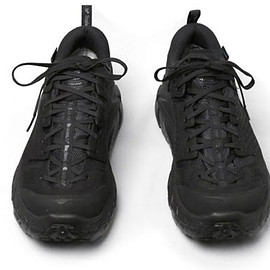 HOKA ONE ONE x ENGINEERED GARMENTS - TOR ULTRA LOW EG