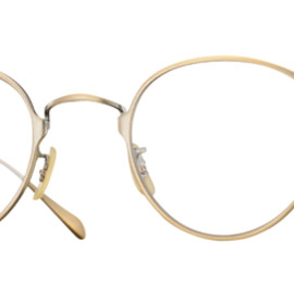 OLIVER PEOPLES - DAWSON AG