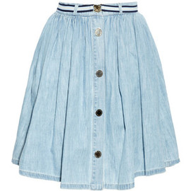Mulberry - skirt