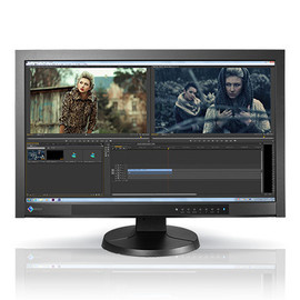 EIZO - ColorEdge CG277
