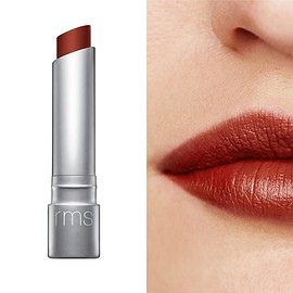 rms beauty - LIPSTICK rapture