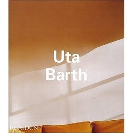 Uta Barth - Uta Barth (Contemporary Artists)