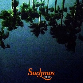 Suchmos - THE BAY [Analog]