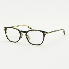 OLIVER PEOPLES - RICKETT