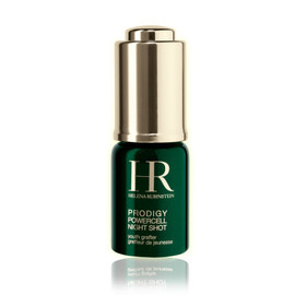 HELENA RUBINSTEIN - Prodigy Powercell Night Serum