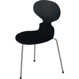 Fritz Hansen - THE ANT™