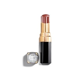 CHANEL - ROUGE COCO FLASH 56 - モマン