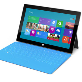 Surface Pro [H5W-00001 / 256GB + Office]