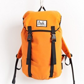 Aguille - backpacks