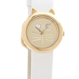 Marc by Marc Jacobs - Critters Watch