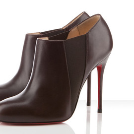 Christian Louboutin - LASTOTO 100MM