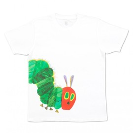 Design Tshirts Store graniph - エリック カール (ビッグ プリント)