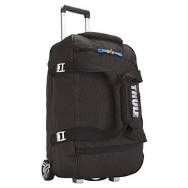 Thule - Thule Crossover Rolling Duffle 56