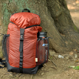 EQUINOX - Parula Ultralite Day Pack