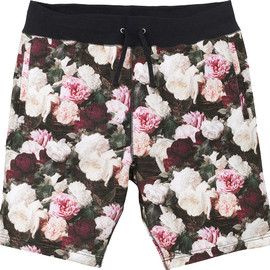 SUPREME - Power, Corruption, Lies Sweatshort