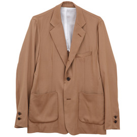 .efiLevol - Stretch Blazer