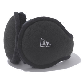 NEWERA - EAR-MUFFS