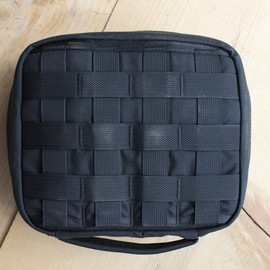 GORUCK - GR2 Field - Black