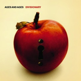 Ages & Ages - Divisionary