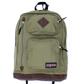 "JanSport - Backpack ""Houston"""