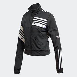 adidas originals, Danielle Cathari - Track Jacket