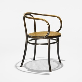 Thonet - arm chair