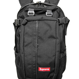 SUPREME - 2WAYBACKPACK
