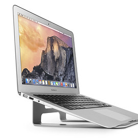 Twelve South - ParcSlope for MacBook