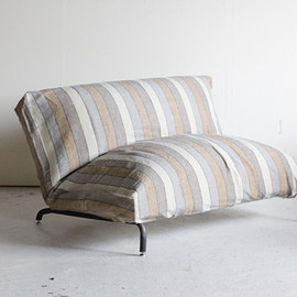 Journal Standard Furniture - RODEZ SOFA 2P