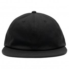 cup and cone - Perfect Plain 6 Panel Cap
