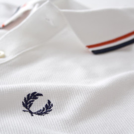 FRED PERRY - FRED PERRY Shirt