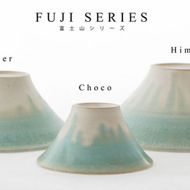 Spangle White Series/floyd 磁器 Ceramics