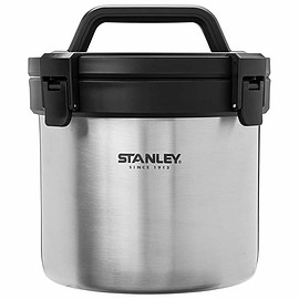 STANLEY - Adventure Stay Hot Camp Crock 3qt