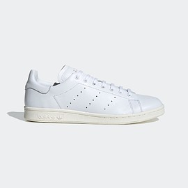 adidas originals - スタンスミス リコン / STAN SMITH RECON