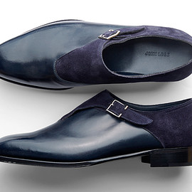 JOHN LOBB - EASTON, Shoes, 2015 Collection