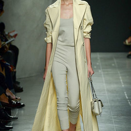 BOTTEGA VENETA - Spring 2015 Ready-to-Wear Bottega Veneta